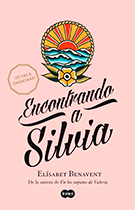 encontrando-silvia