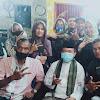 Punya Anggota 12 Ribuan JDC Nyatakan Dukung Al Haris-Sani