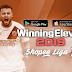 Download Winning Eleven 2019 Mod Edition Shopee Liga 1 Indonesia