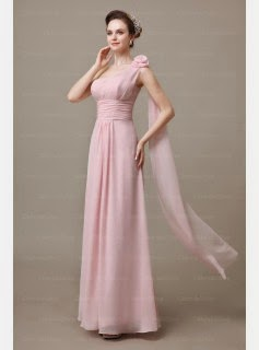 http://www.okbridalshop.com/pink-one-shoulder-long-formal-prom-dress