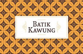 kata-kata ucapan selamat hari batik nasional - kanalmu