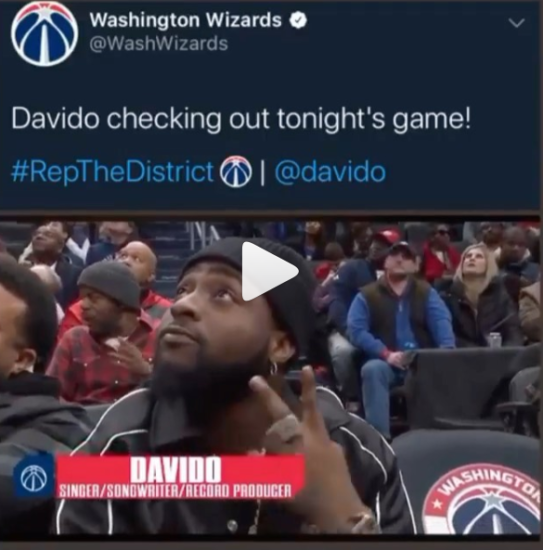 americans-deny-knowing-davido-after-he