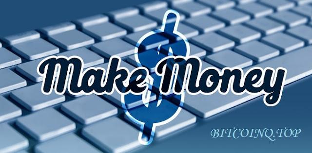 Kumpulan Situs dan Aplikasi Penghasil Dollar Recommended Buat Pemula GRATIS
