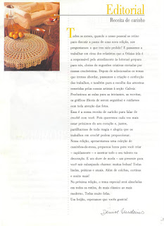patrones-crochet-tapete