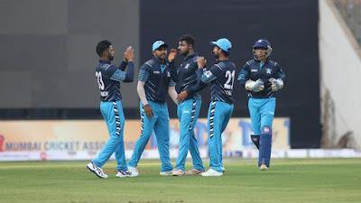 NBB vs NMP MPL 2019 8th match cricket win tips
