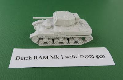 Ram Tank picture 9