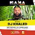 DJ Khaled Announced As Host Of MAMA 2021