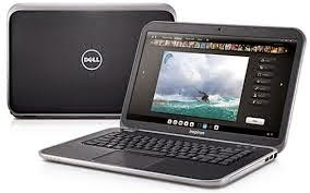 Dell Inspiron 15R SE Driver Download For Windows 7, Windows 8 and Windows 8.1 64 bit