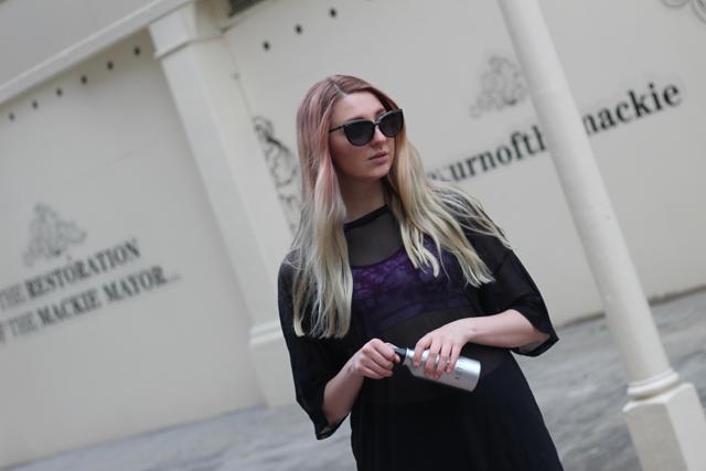 little mix style fashion blog