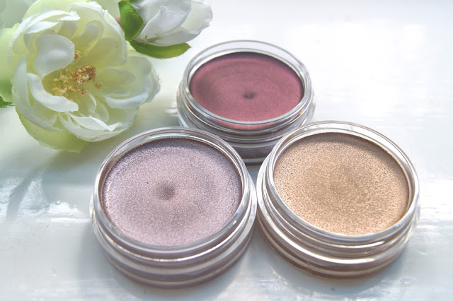 bourjois-24h-eyeshadow