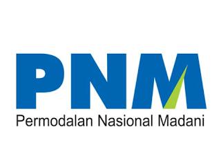 Lowongan Kerja PT PNM Micro Madani Institute Maret 2020