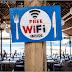 WIFI Password Kaise Dekhe | How To See WIFI Password Using CMD
