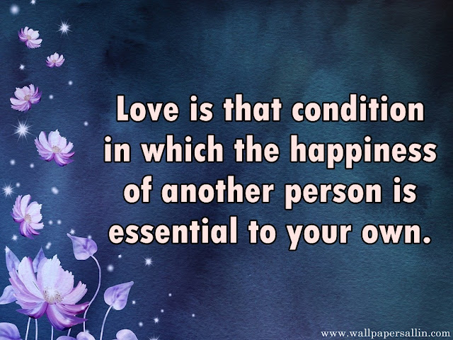 Love Wallpapers   full HD Love Wallpapers free download