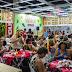 Crescem as vendas de ingressos para a feira Rio Artes Manuais