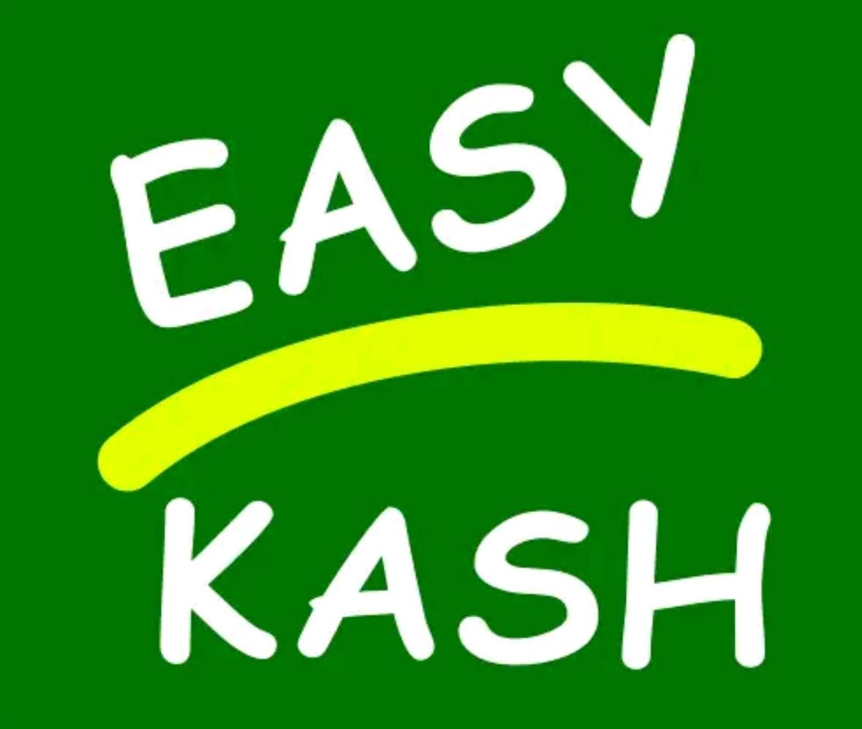 EasyKash loan app