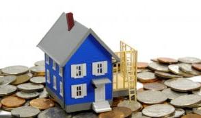 Tips Desain Rumah Minimalis Hemat Biaya