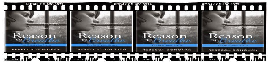 Out Of Breathe Rebecca Donovan Pdf