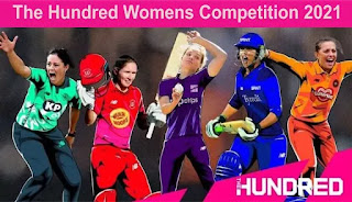 Match 31st The Hundred Womens Competition: BPHW vs NOSW Today cricket match prediction 100 sure