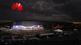 البنتاجون يطالب بتطوير برمجيات 5G مفتوحة المصدر في حملة ضد Huawei