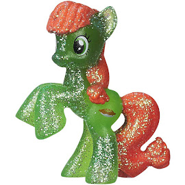 My Little Pony Wave 10B Peachy Sweet Blind Bag Pony