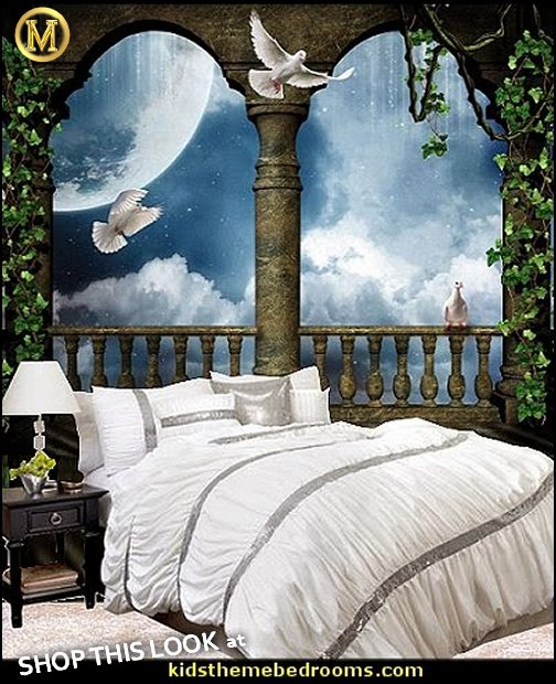 angel bedroom decorating ideas heaven  bedroom decorating ideas
