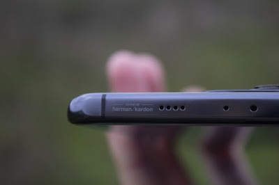 Xiaomi Mi 11 is a disappointment in audio, according to DxOMark