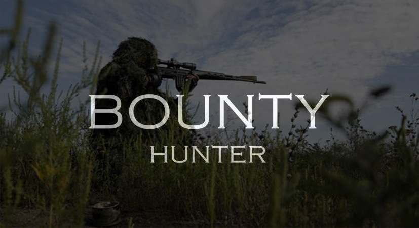 Ilustrasi Bounty