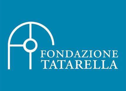 """""""Salvatore Tatarella Sindaco di Cerignola"""", la Fondazione Tatarella istituisce una Borsa di Studio annuale"""