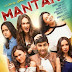 Download Mantan (2017) WEBDL Subtitle Indonesia Full Movie
