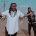AUDIO l Christian bella ft Mrisho Mpoto - Bukombe l Download