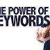 Top Paying Keywords