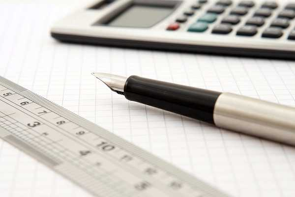 8 Cara Membuat Siswa Suka Pelajaran Matematika