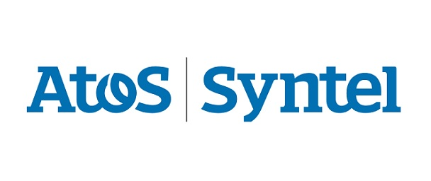 Mega Hiring for freshers in Healthcare Process (Back office), Pune @ Atos Syntel Private Limited