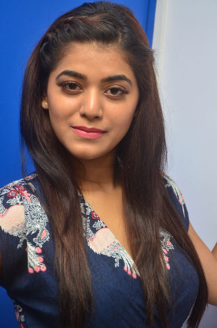 Yamini Bhaskar At 38th CELLBAY Mobile Store Launch Stills