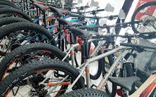 Info Toko Sepeda Sidoarjo Murah Lengkap