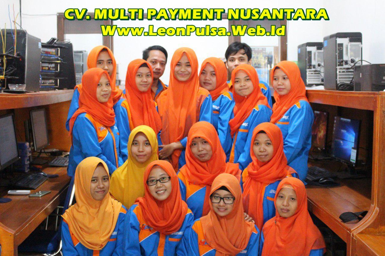 Peluang Bisnis Usaha Jualan Market Pulsa Magetan