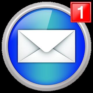 Membuat Notifikasi Suara Email Pada Linux