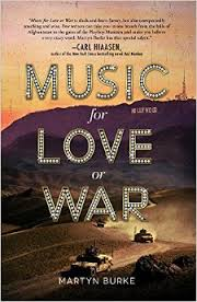 https://www.goodreads.com/book/show/31015379-music-for-love-or-war