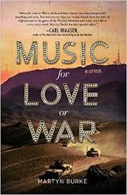 https://www.goodreads.com/book/show/31015379-music-for-love-or-war