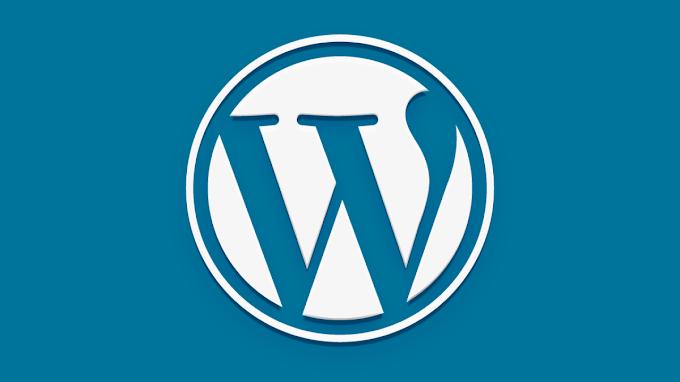 La falla del complemento de WordPress permite a los atacantes falsificar correos electrónicos