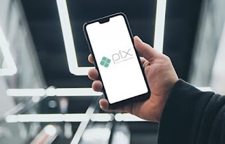 Coelba disponibiliza pagamento da fatura de energia através do PIX