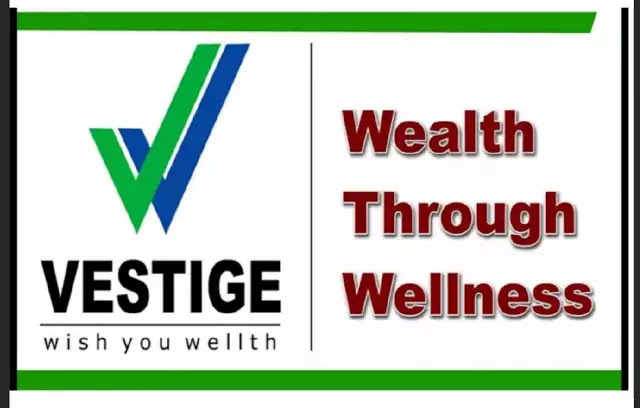Vestige Business Plan In Hindi 2021   वेस्टीज क्या है ?   Vestige Company Profile   Vestige Product   Vestige Plan In Hindi
