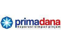Lowongan Kerja Frontliner di KSP Primadana - Semarang