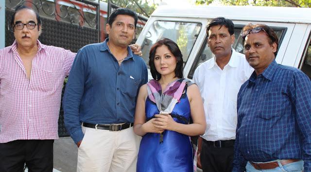 Suman-Negi-Actress-ready-for-Bollywood
