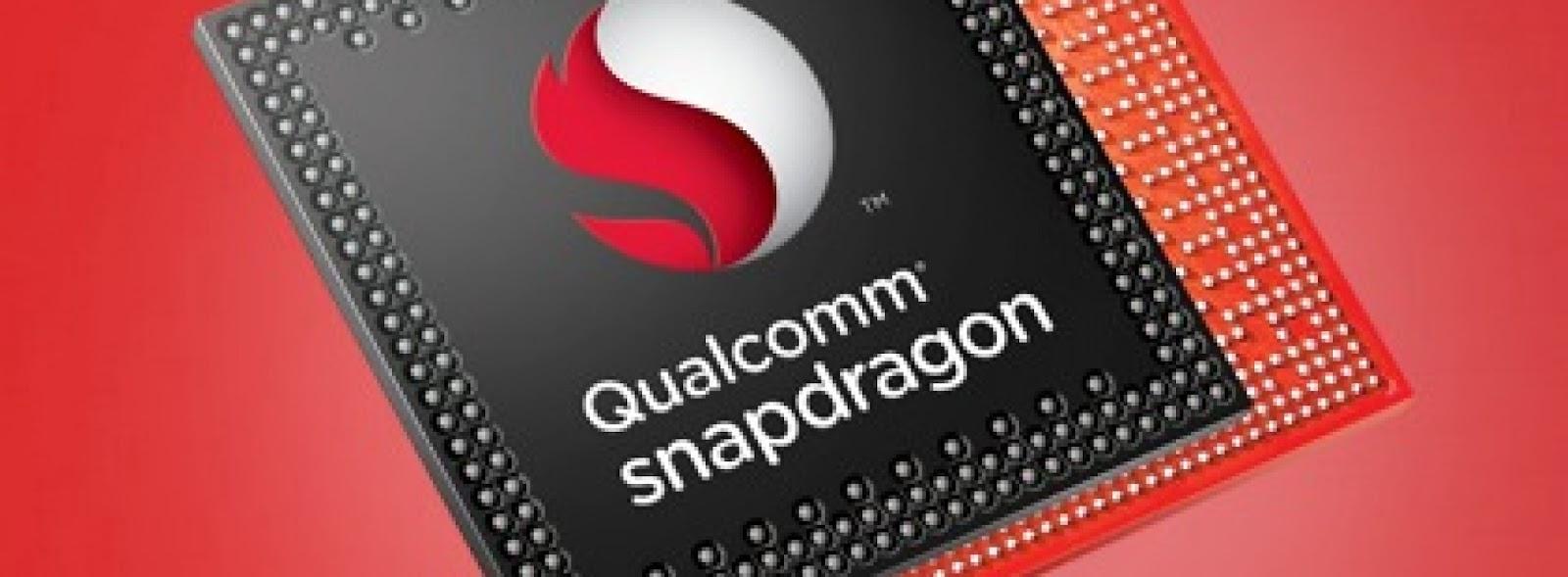 Wallpaper HD 2016: 30+ WALLPAPER HD QUALCOMM SNAPDRAGON Qualcomm Snapdragon Wallpaper