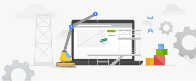 AppSheet and Apps Script empower Google Workspace users to build solutions they need
