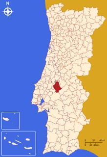 Chamusca