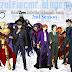 Fate/Zero 2nd Season Subtitle Indonesia Batch