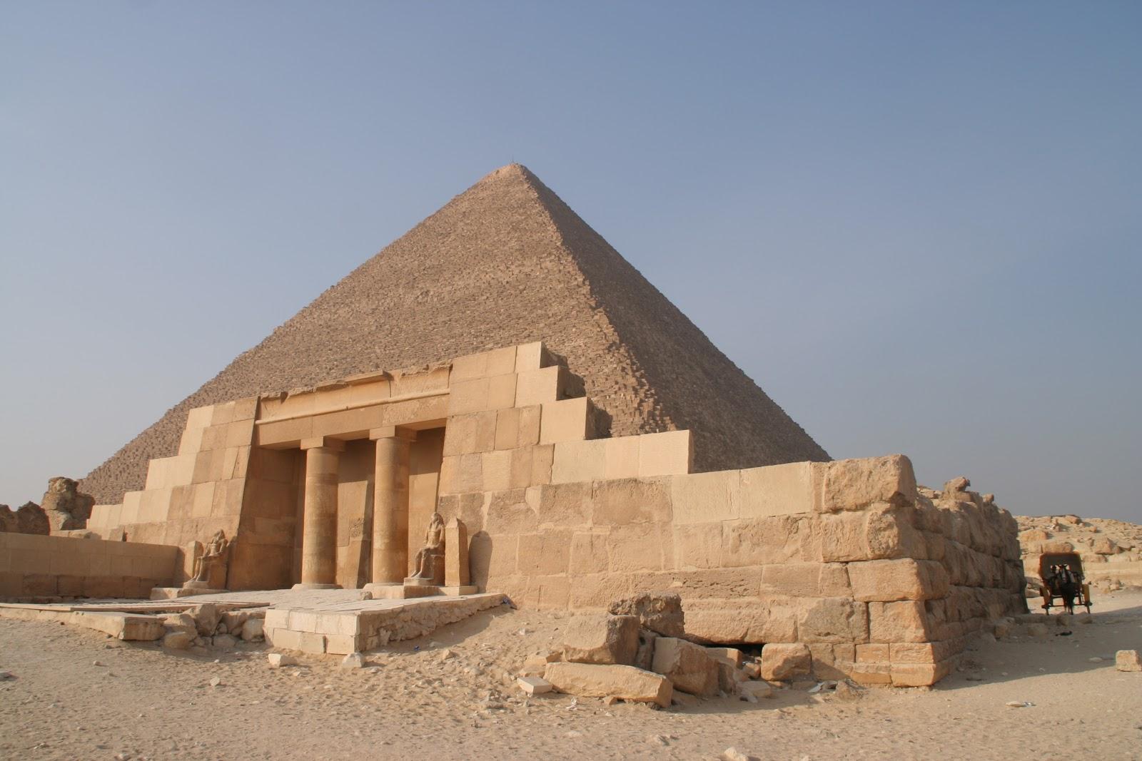 piramis készletek a zsírvesztéshez mikor fogok lefogyni asztrológia