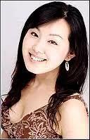 Arai Satomi